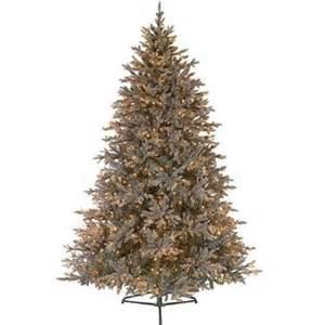 bethlehem lights artificial trees gki bethlehem lighting 6 5 downswept fir pre lit
