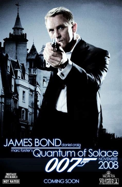 film james bond film james bond quantum of solace 2008 swe james bond movie 22