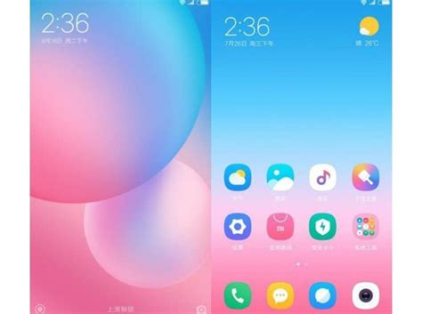 themes mi apk download xiaomi miui 9 launcher apk for android