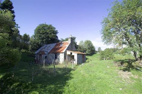 detached house for sale in millness macdonald cottage