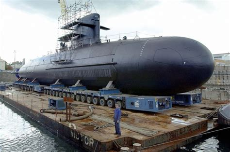ultimate sailboat sub submarines more on the imaginary 72 best images about u boote on pinterest