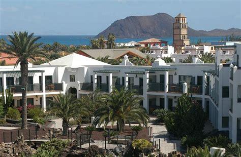 aparthotel oasis tamarindo corralejo fuerteventura espana precios