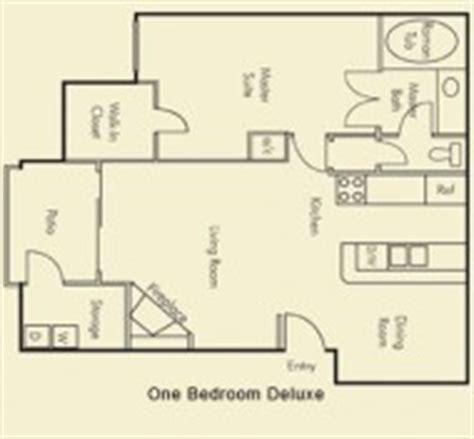 Holiday Inn Club Vacations At Desert Club Resort Floor Plans desert club resort for sale