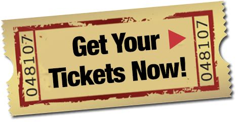 bid tickets get your tickets here the woodlands journal