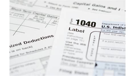 Income Tax Records What Income Tax Records Do You To Keep And For How