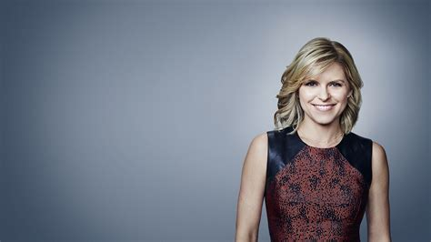 kate bolduan new day cnn profiles kate bolduan anchor cnn com