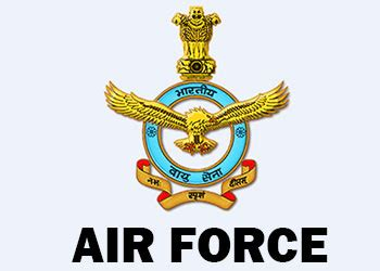 indian air force recruitment: apply online now | education