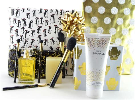holiday gift sets with avon