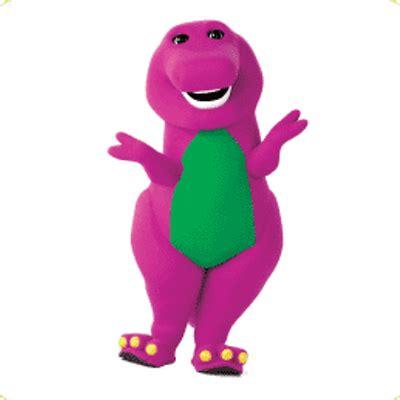 barney dinosaur thebarney twitter