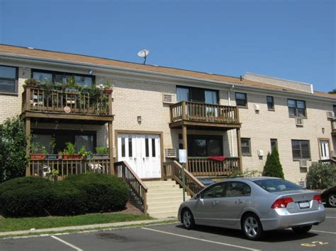 Rockland County Court Records Rockland County New York Real Estate Search Rockland County 2015 Personal