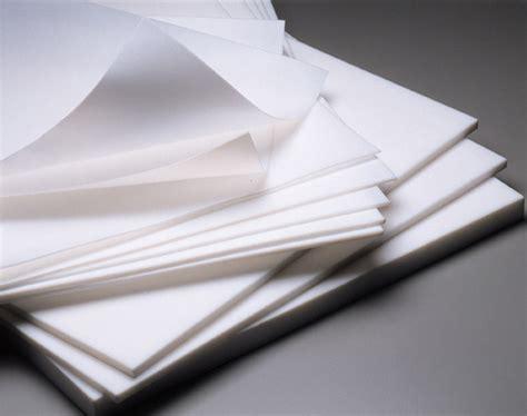Teflon Ptfe ptfe sheet teflon sheets ptfe teflon sheets supplier