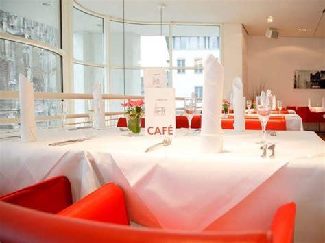 schicke restaurants stuttgart schickes caf 233 restaurant in ulm donau mieten rentaclub org