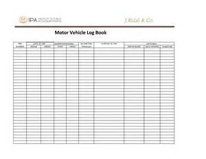 driving log book template search results for dot driver log book templates