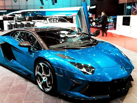 lamborghini custom paint job 14 best gun paint colors images on pinterest custom