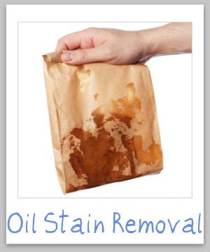 how to remove grease stain from leather sofa how to remove oil stain from sofa infosofa co