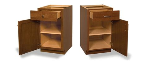 framed vs frameless cabinets diy home decor ideas joy studio design gallery best design