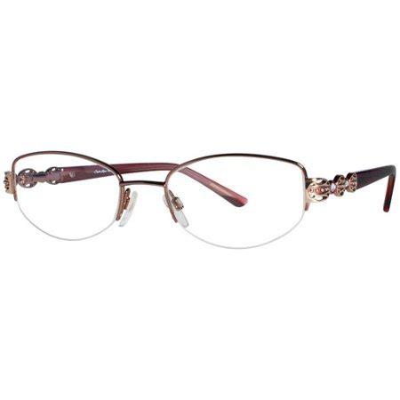sophia loren luxury womens prescription glasses, m231