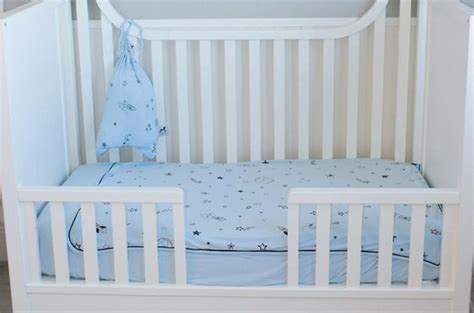 Best Crib Sheets For Baby Best Baby Crib Sheets In 2018 Reviews And Ratings
