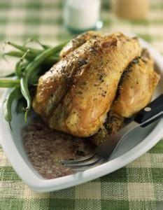 cucinare il gallo ricette con ricette con gallo donna moderna