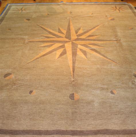 compass rug compass rugs roselawnlutheran