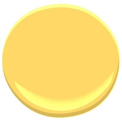 american cheese 2019 40 paint benjamin american cheese paint color details
