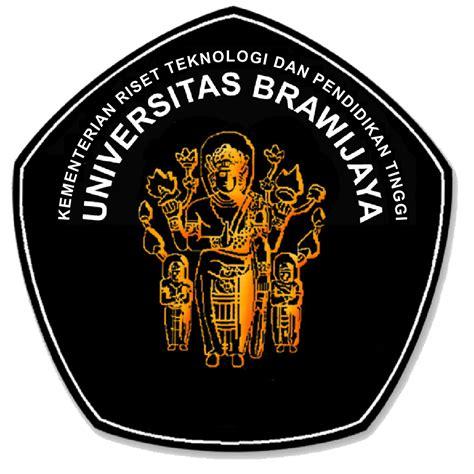 universitas brawijaya atbayundra
