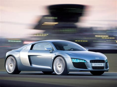 audi sports car audi sports car pic 2012 all new sports car photos