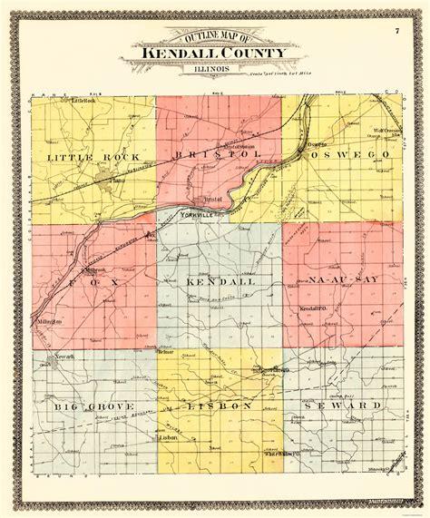 Kendall County Search Ilke0002 A Jpg
