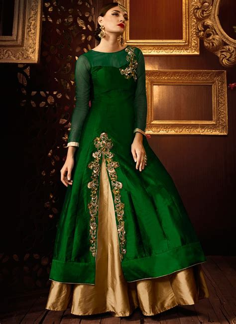 Goodbye Riddance What To Serve Decorate With Wear To Celebrate Your Divorce Fashiontribes Fashion by Best 25 Wear Lehenga Ideas On