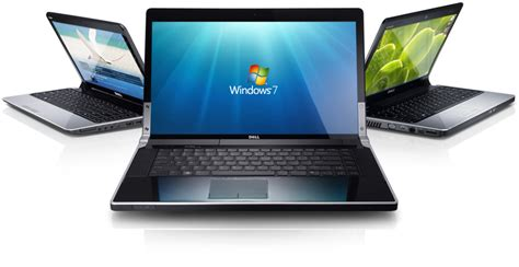 Laptop Dell Windows 7 top 5 laptops to windows 7 durning the 2013 v4