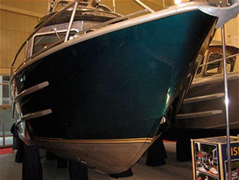 lund boats washington state boat motors in washington state 171 all boats