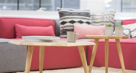 furniture tips and tricks household and furniture tips and tricks to revive your home