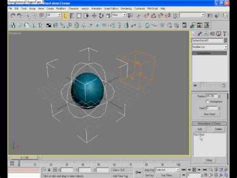 fumefx basic tutorial 3ds max fumefx simple realistic fire tutorial doovi