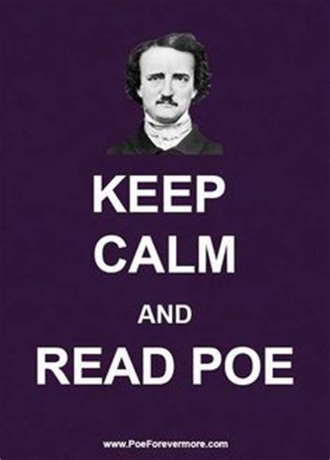 Edgar Allan Poe Meme - edgar allan poe on pinterest