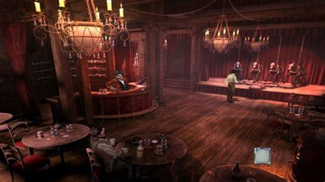 Syberia Jeu Playstation 3 syberia ii ps3 playstation