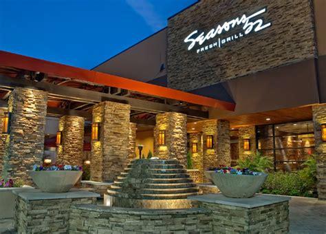 steak houses in phoenix phoenix locations seasons 52 restaurant