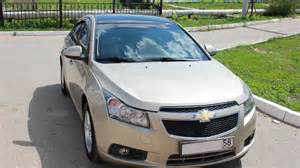 chevrolet cruze gold reviews prices ratings with