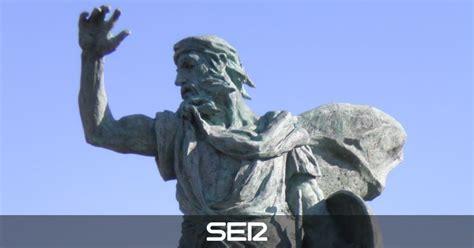 cadena ser merida extremadura en la historia ibn marwan y el baquero del