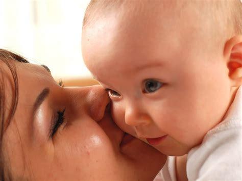baby desktop wallpapers babies wallpaper desktop wallpaper backgrounds