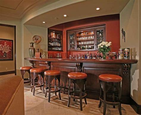 cool home bar design ideas
