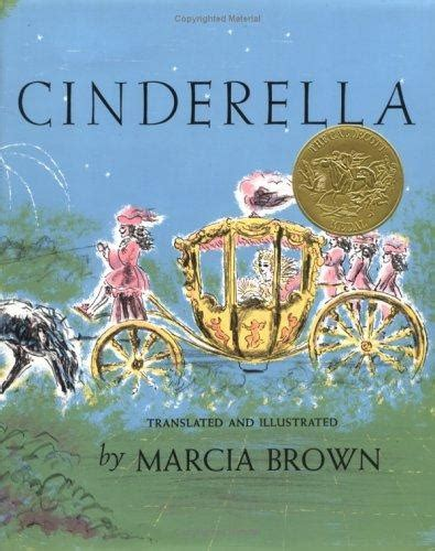 the 8 book 5 marcia s madness 65 best caldecott medal collection images on books briefs and child