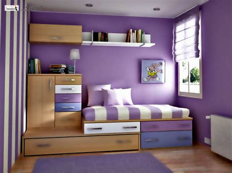 bedroom small bedroom design how to arrange a single