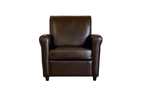 reclining club chair sale la senza president