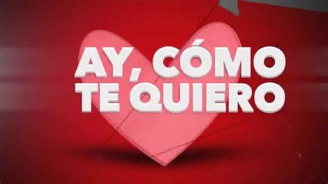 te quiero i 8415116403 image gallery tequiero