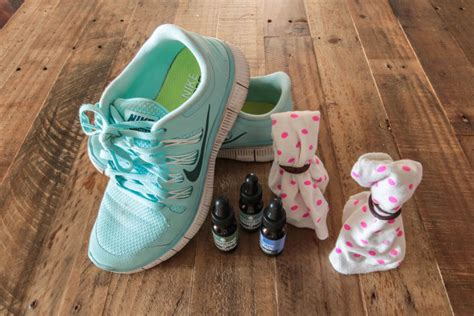 diy shoe spray diy shoe pourri made in 2 ways shoe pourri