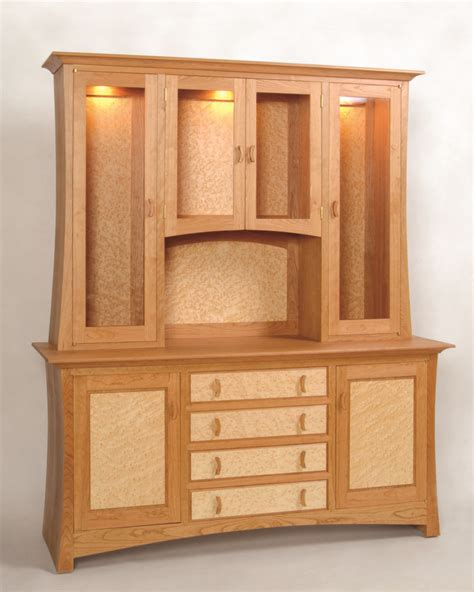 hutch patterns woodworking fine woodworking archives page 9 of 10 my woodworking shed