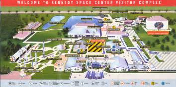 1000 images about kennedy space center on