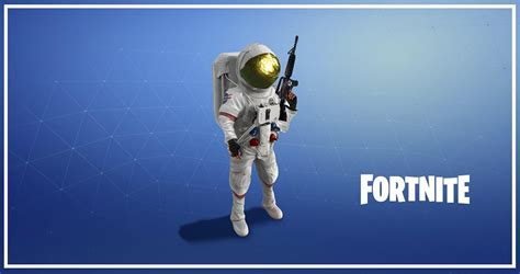 fortnite voyager would to see a voyager skin in fortnite battle royale