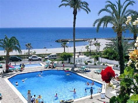 hotel best indalo booking best indalo hotel mojacar costa de almeria spain book