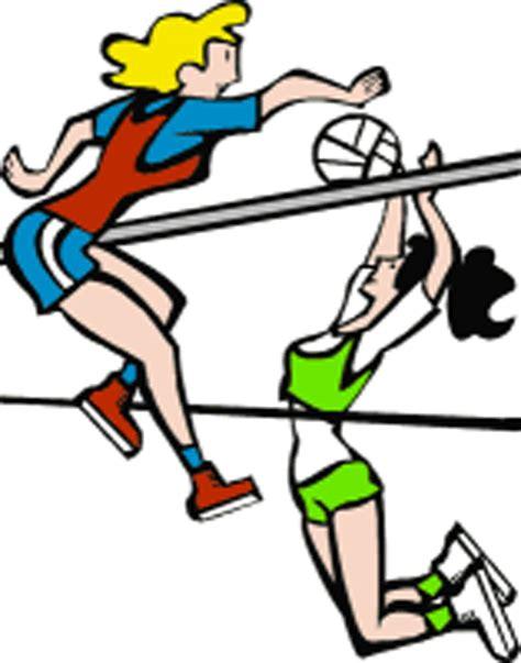 clipart volleyball scvnews sports roundup college volleyball high